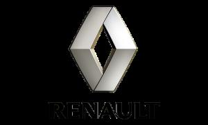 logo-ranault